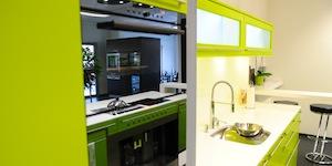 baumann. Black Bedroom Furniture Sets. Home Design Ideas